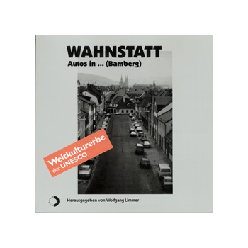 WAHNSTATT - Autos in (Bamberg)