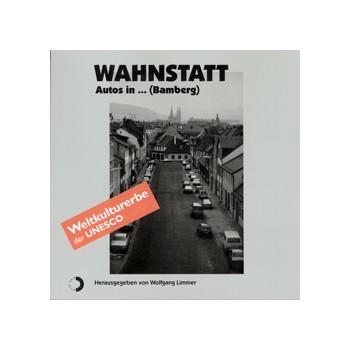 WAHNSTATT - Autos in (Bamberg)