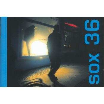 sox 36