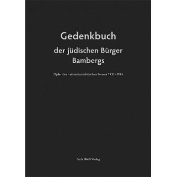 Gedenkbuch der jüdischen...