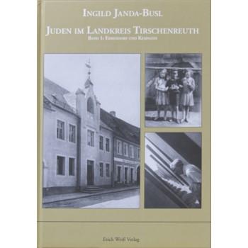 Juden im Landkreis...