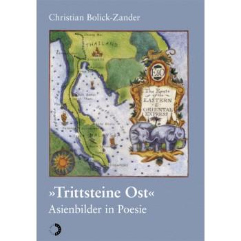 Trittsteine Ost Asienbilder...