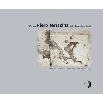 Warum Piero Terracina sein...
