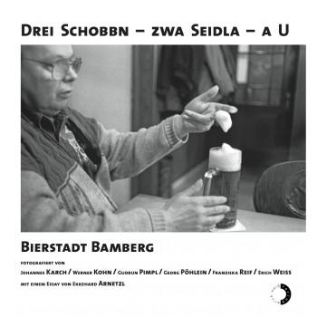Bierstadt Bamberg - Drei...