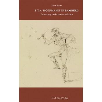 E.T.A. Hoffmann in Bamberg
