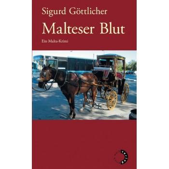 Malteser Blut