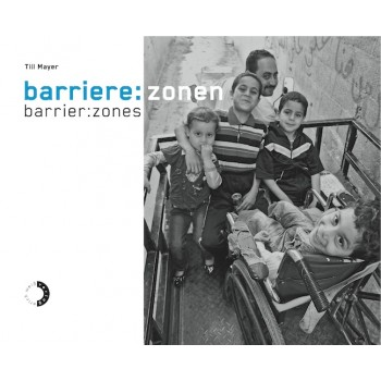 Barriere:Zonen