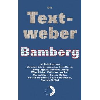 Die Textweber - Bamberg