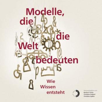 Modelle, die die Welt...