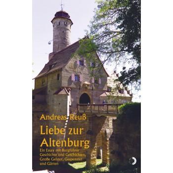 Liebe zur Altenburg