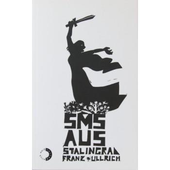 sms aus Stalingrad