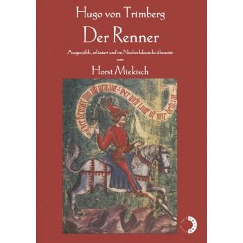 Hugo von Trimberg – Der Renner