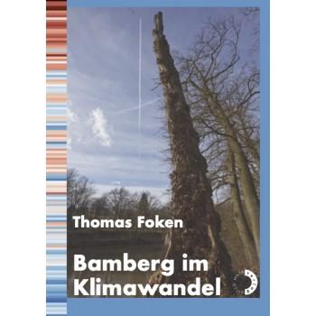 Bamberg im Klimawandel