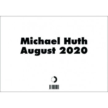 Michael Huth August 2020