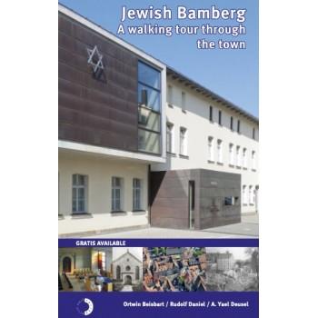 Jewish Bamberg